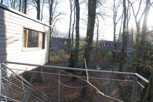 Baumhaushotel Bad Zwischenahn