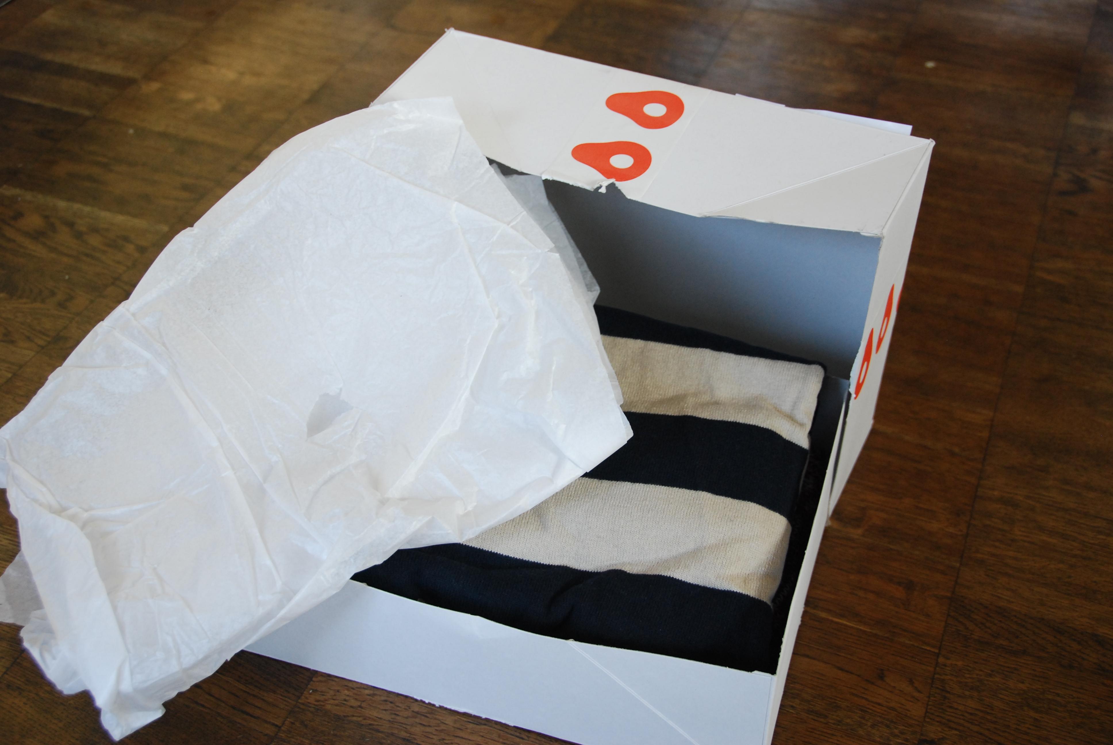 brand new 73270 6507b Kleidung online bestellen: Polyester-und Plastikfrei ...